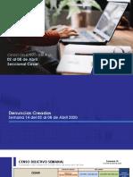 Consolidado Censo delictivo 2020 Cesar Semana 14.pdf