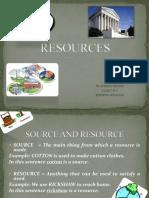 resource-160611052355