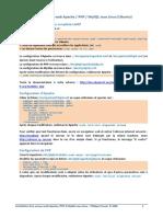 install_web_lin.pdf
