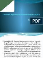 Proiect Hematologie