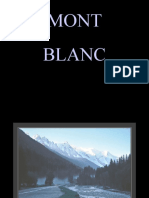 Mont Blanc.pps
