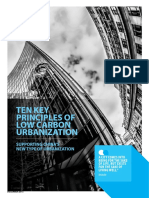 10-key-principles-of-low-carbon-urbanization-1126