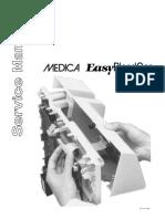 ebg svc manual 6502.pdf