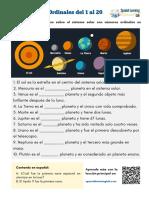 los-numeros-ordinales-del-1-al-10-en-español.pdf