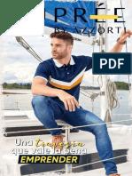 DUPRÉE BY AZZORTI C06 ADV.pdf