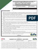 ibfc-2017-agerba-especialista-em-regulacao-prova.pdf
