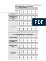 ibfc-2017-ebserh-engenheiro-civil-hugg-unirio-gabarito.pdf