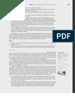 Case 9-47.pdf