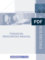 FINANCIAL RESOURCES MANUAL.pdf