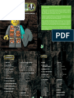 LEGO-Rock-Raiders_Manual_Win_EN.pdf