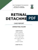 RETINAL-DETACHMENT-LAST-1