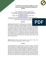 analisis tecnico econ
