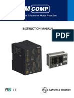 21-06-2017 16-45-31_MCOMP_Protection Relays_Manual.pdf