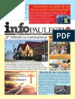 info paulesti.pdf
