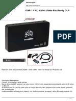 2d-to-3d-converter-2hdmi-1-4-hd-120hz-video-for-ready-dlp