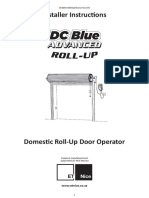 dc_blue_advanced_rollup_installer_2017_10_19_008(1).pdf