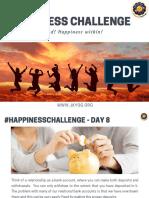 Happiness Challenge - Week 2 (7)