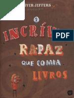 orapazquecomialivros-190501163750.pdf