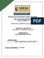 PML- 181207 IA.pdf