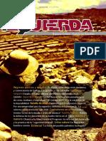 Revista Izquierda - Número 16, Octubre de 2011.pdf
