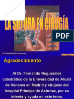 2-Suturas.ppt