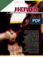 Revista Izquierda - Número 20, Marzo de 2012.pdf