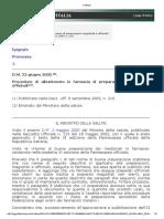 DM 22062005