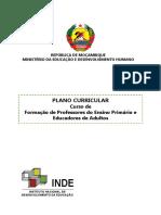 Plano Curricular 2019 B5 Final