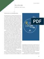 Aizpún, Teresa; Ibáñez, Cayetana; Fernández del Campo, Eva (eds.) Ritmo. El pulso del arte y de la vida.pdf