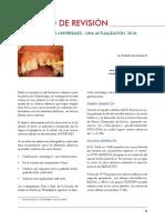 SISTEMAS-ADHESIVOS-UNIVERSALES-UNA-ACTUALIZACI%23U00d3N.-2016.pdf