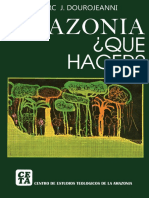 Amazonia - Qué hacer -.pdf