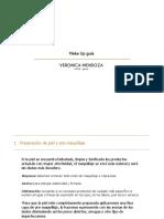 GUIA_MAQUILLAJE_VM.ppt.ppt
