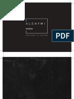 pdf_Alchymi-mrp-list