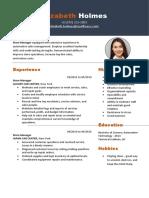 resume_012