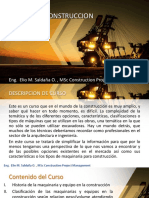 PPT Class 2020 -Construction Equipment.pdf