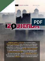Revista Izquierda - Número 43, Abril de 2014.pdf