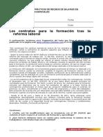 Documentos_apoyo_unidad_7