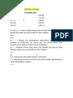 correção_Ficha de verificação de leitura 1.docx