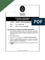 EA CEB 2093 JAN 2020.pdf