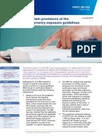 First_Notes_5Jun14.pdf