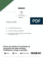 wuolah-free-Practica 2 T5 (1)