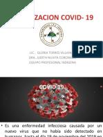 SOCIALIACION COVID_19