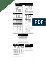 9100 MULTI FUNCTION.pdf