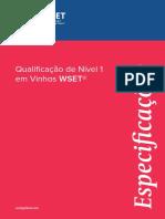 wset_l1wines_specification_pt_mar2018