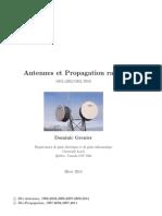 Understand ANTENNA.pdf