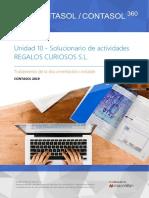 Unidad_10_-_Solucionario_actividades.pdf