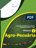 Modulo 1 Agro-Pecuria-1.pdf