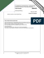 0504_s05_qp_2.pdf