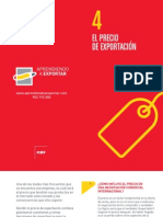 4El_precio_de_exportacion_22238_