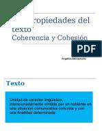 CL. 2_Propiedades_Cohesion-Coherencia